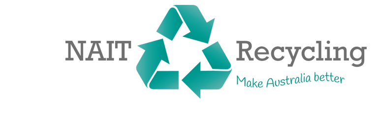 NAIT Recycling and Waste Management